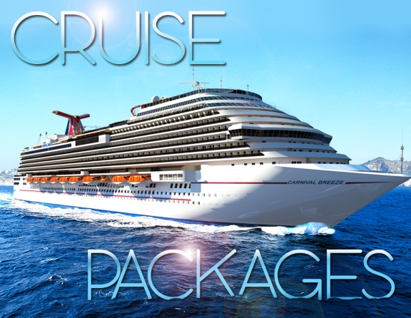 AHOYA TRAVEL CRUISE PACKAGES